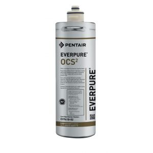 Everpure EV961802 OCS(2) Filtration Replacement Cartridge