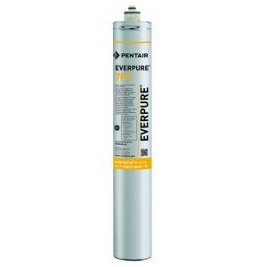 Everpure EV969261 7FC Water Filter Cartridge