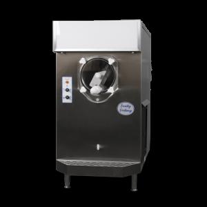 Frosty Factory 237A Frozen Drink Machine