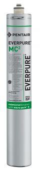 Everpure EV961255 MC(2) Filtration Replacement Cartridge (also EV961256)