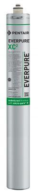 Everpure EV961310 XC(2) Filtration Replacement Cartridge, Single