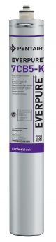 Everpure EV961776 7CB5-K Filter Cartridge
