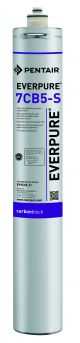 Everpure EV961826 7CB5-S Filter Cartridge