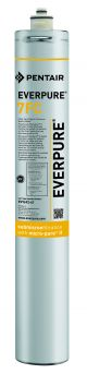 Everpure EV969261 7FC Water Filter Cartridge